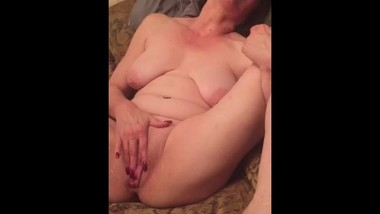 Halcyon gold Squirting POV