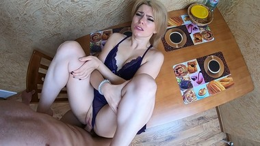 Fucked hard his mom's hot girlfriend-LITTLEMARYLOLLIPOP