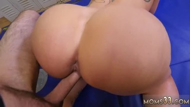 Rough russian anal gangbang hot best