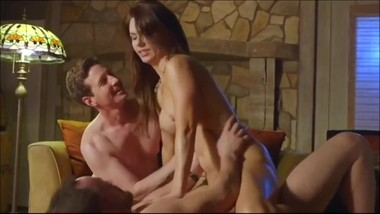 Amazing Cuckold Movie Scene