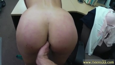 Romanian big tits fuck and milf fucks boss' compeer's sons in