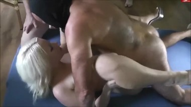 Group Nashville sex - Homemade