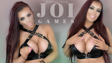 JOI Games