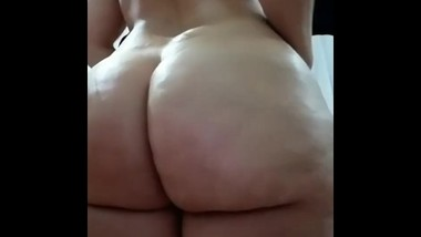 Sex Perfect body A gorgeous ass And tits milk 11