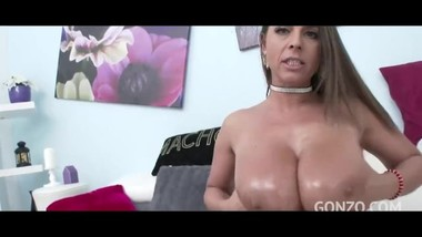 Beauty amateur wife whore wants to get fucked and need a sperm