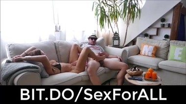 FRIEND FUCKED BY FRIEND FROM BIT. DO/SexForALL
